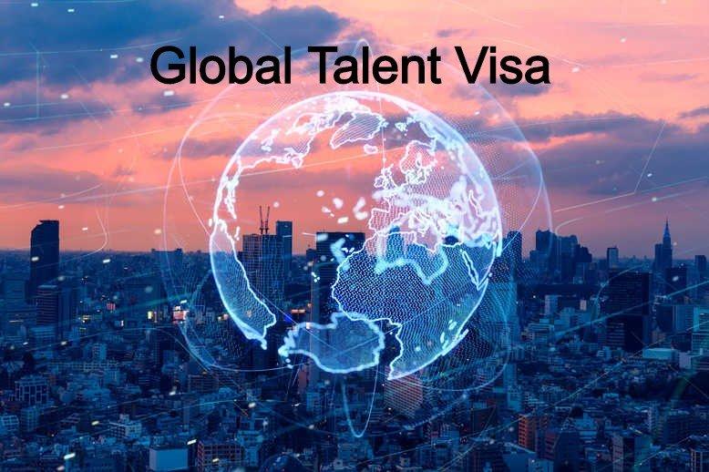 Global-Talent-Visa-Immigration-Lawyers-London-1