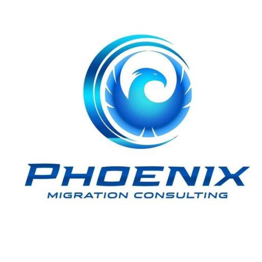 phoenix immigration